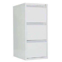 FILING CABINET HIGHPOINT 3 DRAWERS